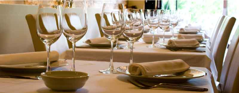 Cornbread and Caviar Hospitality